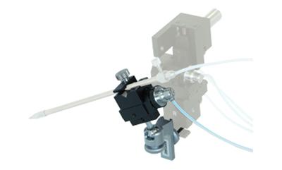 MMO-220A Micromanipulator Digitimer 02