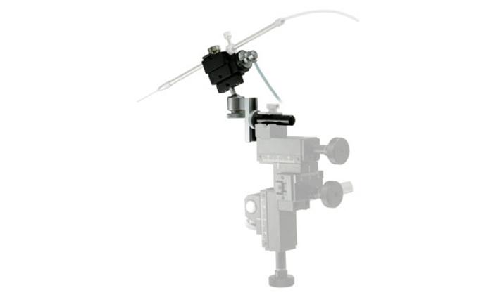 MMO-220A Micromanipulator Digitimer 03