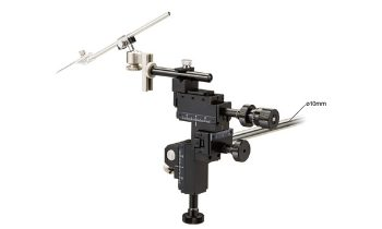 MN 153 Micromanipulator Digitimer
