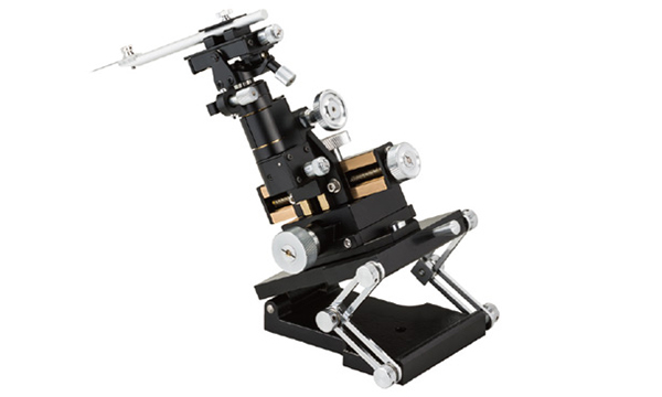 MP-2 Tilting Micromanipulator Digitimer