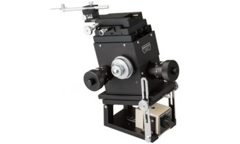 MX 2 Micromanipulator Digitimer 1