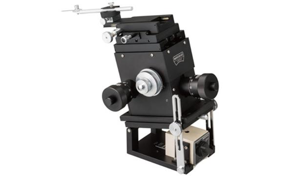 MX-2 Micromanipulator Digitimer