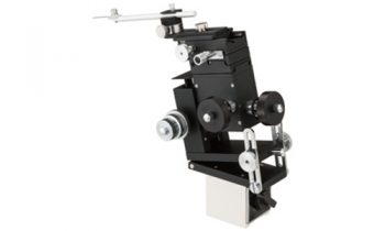 MX 4 Micromanipulator Digitimer 1