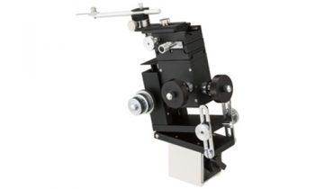 MX 4 Micromanipulator Digitimer 1