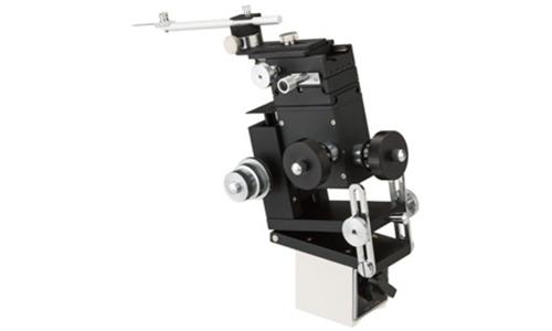 MX-4 Micromanipulator Digitimer