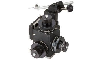 NMN-21 Micromanipulator Digitimer Featured
