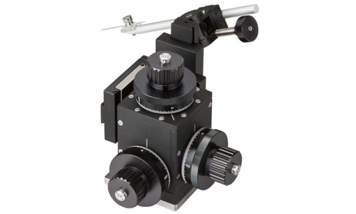 NMN-21 Micromanipulator Digitimer
