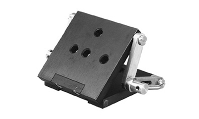 NMN-A Tilting Stand Digitimer 1