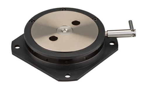 NR-12 Rotating Adjustable Clamp Digitimer 1