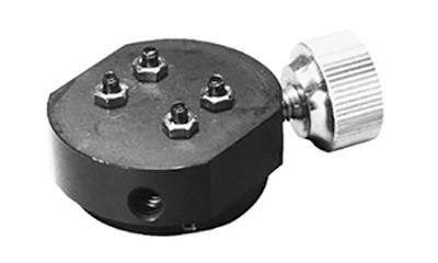 NR-35 Rotating Adjustable Clamp Digitimer 1