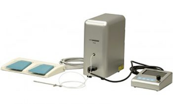 Narishige IM-400 Electric Microinjector Featured Digitimer