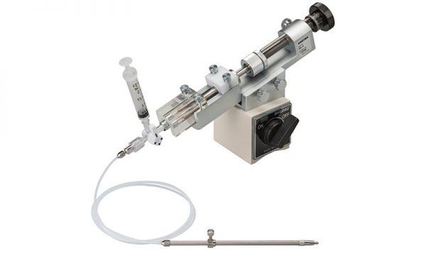 Narishige IM-6 Injector Digitimer Featured