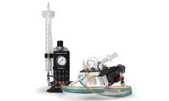 SmartSquirt Micro-Perfusion Systems Digitimer 1