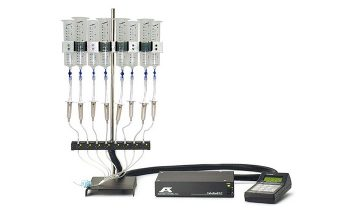 Standard & Pressurised Perfusion Systems Featured