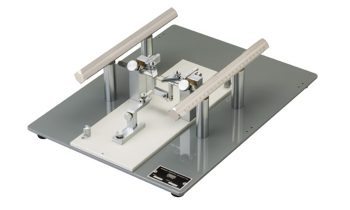 Stereotaxic System Manipulators Digitimer