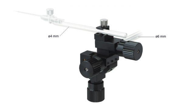 U 3C Compact Manipulator Digitimer
