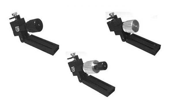 UM-1PC UM-1PF UM-1PFC Manipulator Digitimer