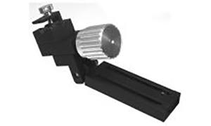 UM-1PF Manipulator Digitimer