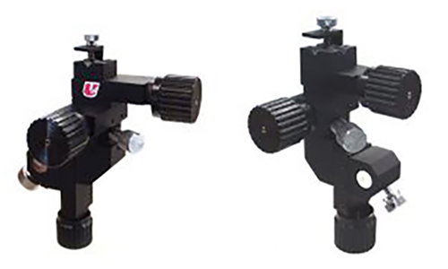 UM 3C & UMM 3C Manipulators Digitimer