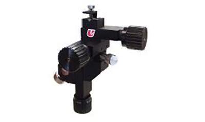 UM-3FC Micromanipulator Digitimer