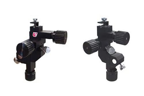UM 3FC & UMM 3FC Micromanipulators Digitimer