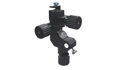 UMM-3FC Micromanipulator Digitimer