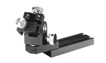 UST-1 Solid Universal Joint Digitimer