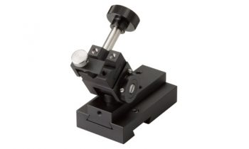 UST-2 Solid Universal Joint Digitimer Featured