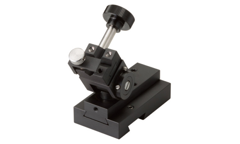 UST-2 Solid Universal Joint Digitimer