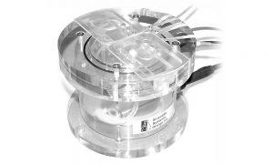 BSC2-2 Dual Channel Interface Chamber Digitimer