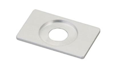 CP-1 Chamber Plate Digitimer
