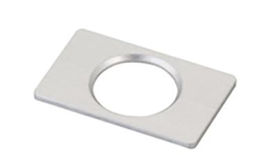 CP-2 Chamber Plate Digitimer