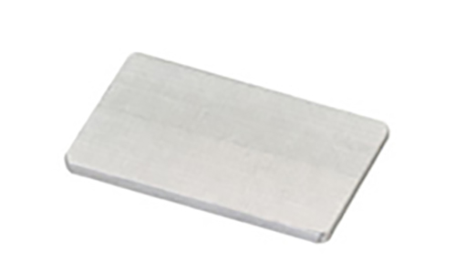 CP Chamber Plate Digitimer