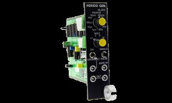 Generator Modules