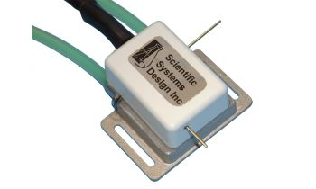 MC01 Mini Heating Cooling Module Digitimer