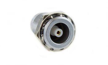 NL964 Lemo Type RA00250 Socket Digitimer