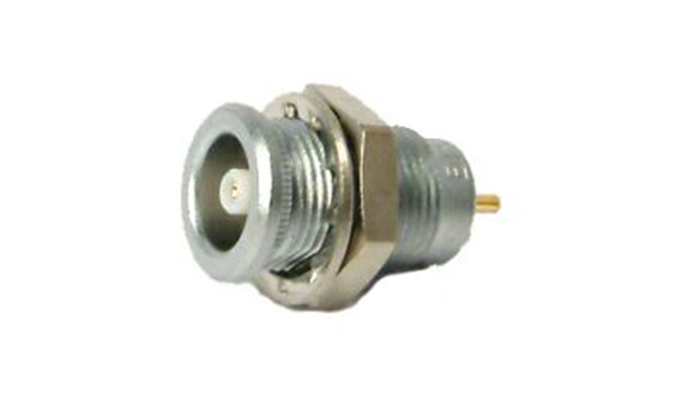 NL964 Lemo Type RA00250 Socket