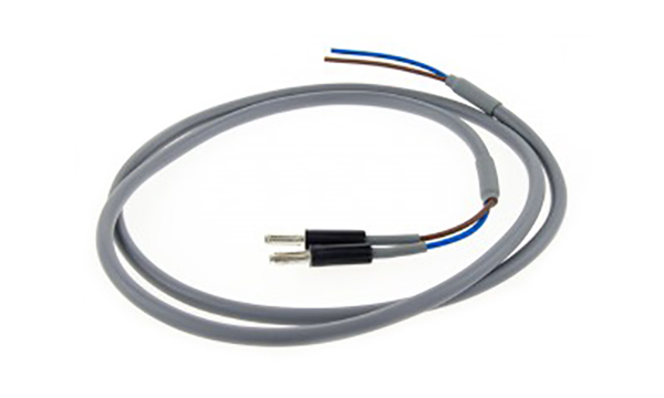 NL975 Two Way Cable Digitimer