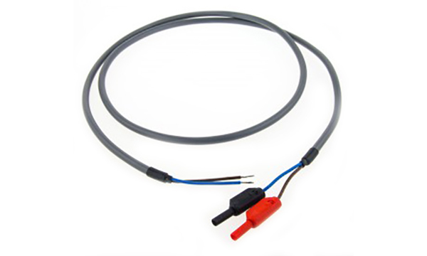 NL975S Two Way Cable Digitimer