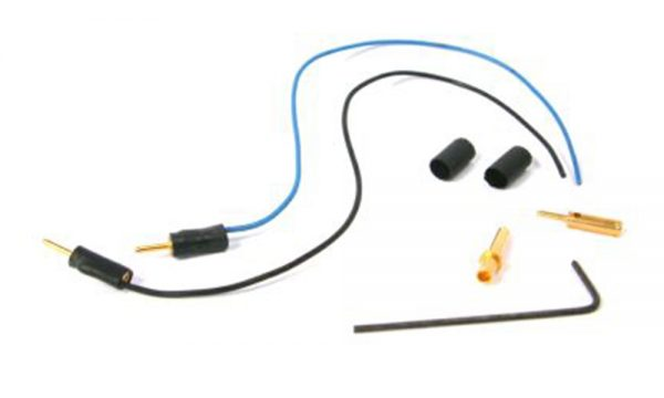 NL976-NL102G headstage accessory kit