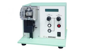 Narishige PC 100 Micropipette Microelectrode Puller