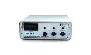 PTC03 Proportional Temperature Controller Digitimer 02