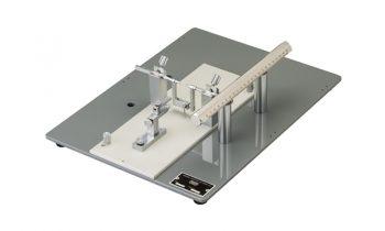 SR-5R-HT Stereotaxic Instruments Digitimer