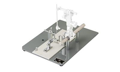 SR-5R-HT Stereotaxic Instruments Installing Digitimer