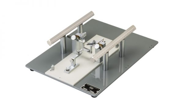 SR-9M-HT Stereotaxic Instruments Digitimer