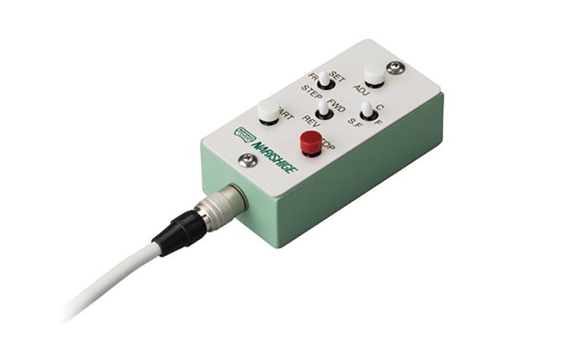DM-OH-2 Compact Controller Digitimer