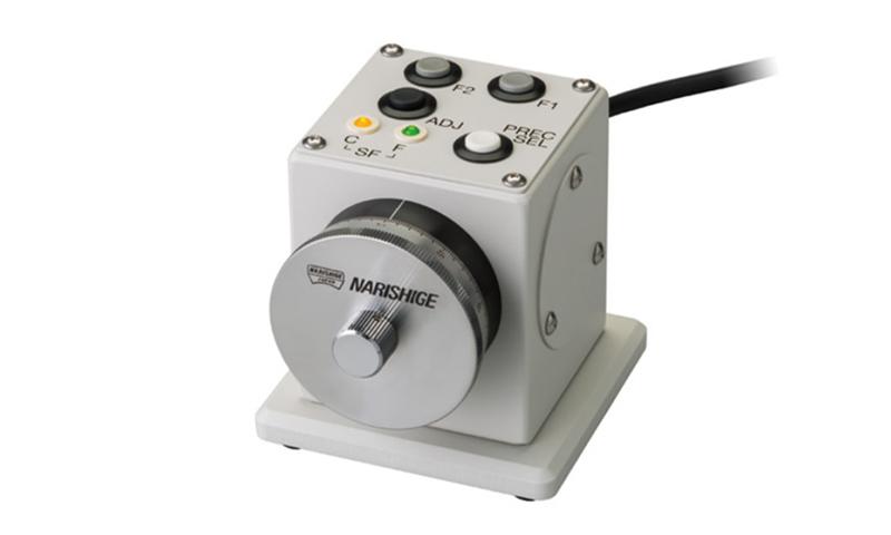 DM-OR1-2 Drum Controller Digitimer