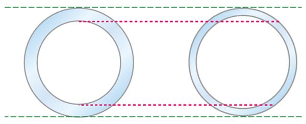 Glass Capillary G100-100L Comparison Digitimer