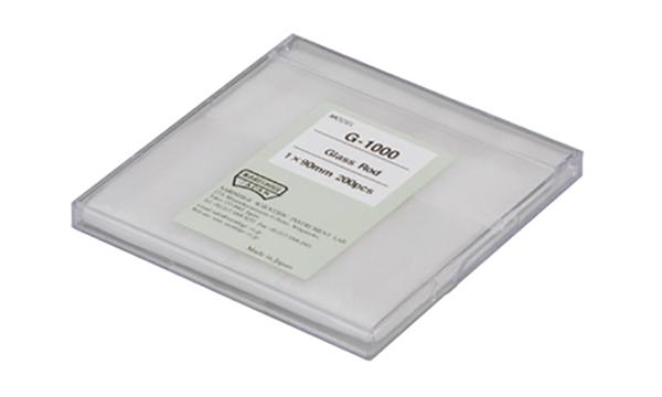 Glass Rod G-1000 Digitimer