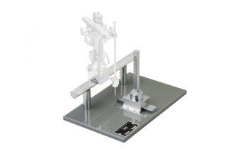 MA-1 Electrode Position Calibrator Digitimer